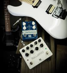 wiring diagrams seymour duncan seymour duncan seymour duncan active pickups wiring diagram are you ready?