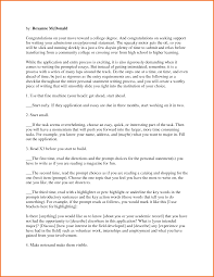 essay format essay heading format org view larger writing personal essay for college admission prompts