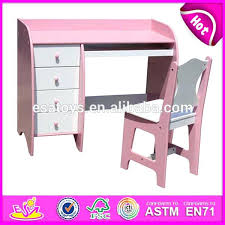 student desk and chair set desk and chair set colorful wooden kids study purpose happy student