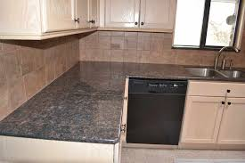 granite countertops tan brown granite granite tiles bainbrook brown