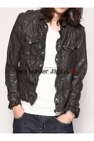 the vampire diaries klaus leather jacket 600x900 jpg