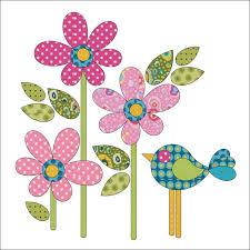 Best 25+ Flower applique patterns ideas on Pinterest | Applique ... & Daisy Dotz - Small - Applique Add-On Pattern Adamdwight.com