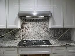 backsplash for bianco antico granite. Simple Backsplash For Bianco Antico Granite Your Create Home Interior Design With