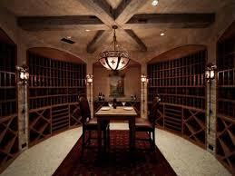 home wine room lighting effect. high end home wine cellar and garden design ideas room lighting effect r
