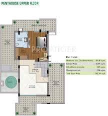 Hotel Prime Residency Skyhigh Prime Residency In Sector 32 Karnal Price Location Map
