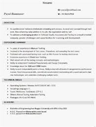 Resume Meaning Mesmerizing Resumed Meaning New Template Fresh Resume Meaning Best Best