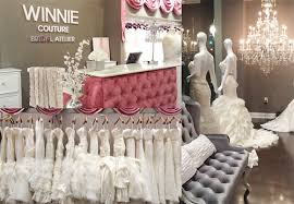 winnie couture wedding dresses bridal gowns by beverly hills celebrity bridal designer winnie chlomin lee