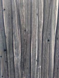 ideas classy hom enterwood flooring gray vinyl. Wonderful Flooring LAMINATES In Ideas Classy Hom Enterwood Flooring Gray Vinyl