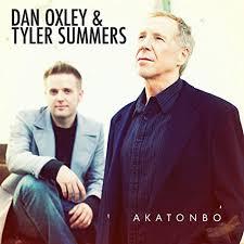 Amazon Music - Dan Oxley & Tyler SummersのCon Brio - Amazon.co.jp