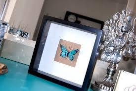Decorating Blogs Diy Home Decorating Blogs Marceladickcom