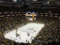 Ppg Arena Penguins Seating Chart Details About 2 Pittsburgh Penguins Vs Ottawa Senators Tickets 12 30 Ppg Paints Arena