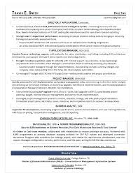 Free Resume Distribution Best Of Resume Distribution Choice Image Resume Format Examples 24