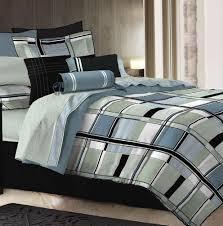 unique duvet covers uk home design ideas