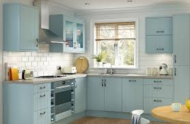Kitchen inspiration explore kitchen ideas at Homebasecouk