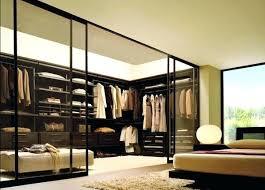 Bedroom Closet Design Bedroom Amazing Walk In Bedroom Closet Designs Design  Ideas To Find Solace Master . Bedroom Closet ...