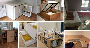 furniture hacks. Incredible Ikea Furniture Hacks For Home Storage And Decoration Ideas H
