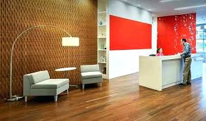 office wood paneling. Wood Panel Office Wall Paneling Designer Pacific Cherry .