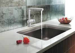 large white ceramic kitchen sink undermount sinks australia attractive stainless