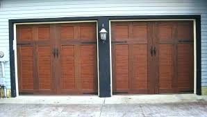 miller garage doors garage doors brown in miller garage doors millers overhead door inc chesapeake va
