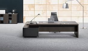 office table design. Superb New Design Office Table Bathroom Modern Executive  Iowa Office Table Design