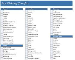 printable wedding checklist wedding planning checklist real Wedding Venue Checklist Printable printable wedding checklist wedding planning checklist real simple wedding venue checklist printable pdf