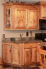 diy hickory kitchen cabinets 25 stunning wooden kitchen ideas for best choice to renovate your