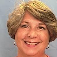 "100+ ""Joann Harper"" profiles   LinkedIn"