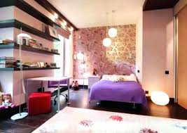 really cool bathrooms for girls.  Really Cool Bedrooms Ideas Teenage Girl Fascinating  Trends Also Bathrooms For Really Cool Bathrooms Girls A