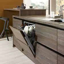 dishwasher cabinet panel. Builtin Dishwasher Panel Ready Cabinet Kitchenaid Built In On