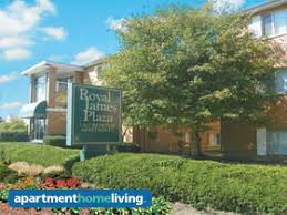 1 bedroom apartments in columbus oh. 1 bedroom $425. royal james plaza apartments in columbus oh