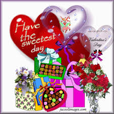 Happy Sweetest Day Myspace Graphics Comments Style