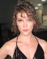 Ece Cesmioglu | Ece, Turkish beauty, Actresses