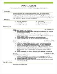 Browse our database of 1,500+ resume examples and samples written by real professionals who got hired by the world's top employers. Professional Senior Manager Executive Resume Samples Livecareer Format For Directors Resume Format For Directors Profile Resume Concession Worker Resume Search Engine Resume Resume Objective For Material Handler Library Director Resume Sample Resume