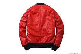 arrow red leather jacket men yytgfvca1 zoom helmet helmet