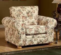 Floral Pattern Sofa Interesting Inspiration