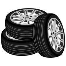 tires clipart. Interesting Tires Clip Transparent Stock Tire Art Car Free On Dumielauxepices Inside Tires Clipart