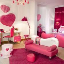 princess bedroom furniture. the cutest princess bedroom furniture room furnitures e