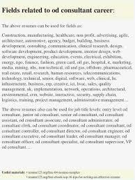 14 Apa Format Executive Summary Ledger Paper