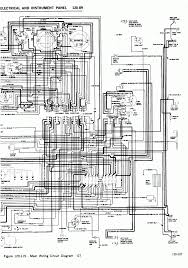 opel astra h wiring diagram with electrical images 57236 linkinx com Panel Wiring Diagram Example large size of wiring diagrams opel astra h wiring diagram with example images opel astra h patch panel wiring diagram example