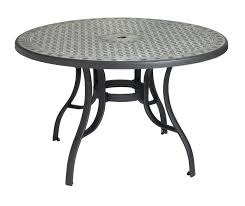 60 inch round white dining table 60 inch round outdoor dining table round patio table set