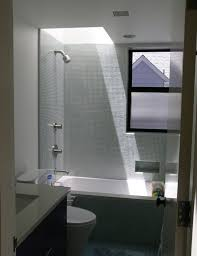 compact bathroom design. Bathtub Ideas:Fascinating Brown Small Bathroom Designs : Ewdinteriors Inside Top Long Compact Ideas Design .