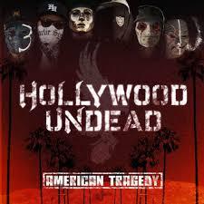 Bullet   Hollywood Undead Wiki   Fandom