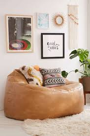 Sitting Chairs For Living Room 17 Best Ideas About Big Chair On Pinterest Big Comfy Chair