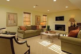 Small Picture Home Decor Idea