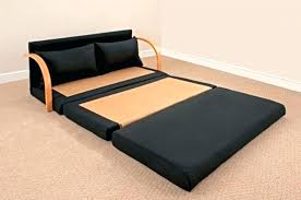 folding foam sofa bed fascinating foam folding chair bed charming folding sofa bed with fold out folding foam sofa bed