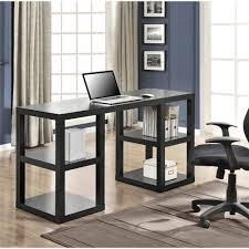 walmart home office desk. Top 80 First-rate Computer Desk With Hutch Corner Table Walmart Cheap Desks At L Shaped Tables And Design Home Office E