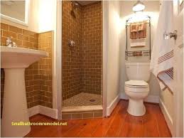 corner showers for small bathrooms bamstudioco