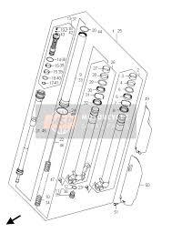 suzuki rmx450z 2012 spare parts msp Rmx450z Front Fender 2012 Msp On Wiring Harness For front damper · click to view · front damper for 2012 suzuki rmx450z