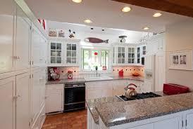 how to design kitchen lighting. kitchen lighting design tips how to e
