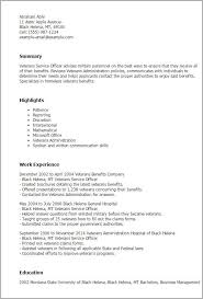 Resume Examples Veterans Resume Examples Pinterest Sample Enchanting Veteran Resume